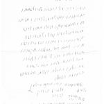 מכתבי_משפחות_(11)