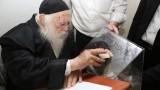 הרב קניבסקי (1)