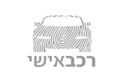 vehicle_logo