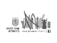 Jerusalem_logo.png