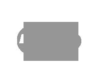 kolhi_logo.png