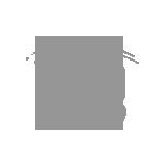 sukkot_logo.png