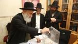 הרב אלבז (2)
