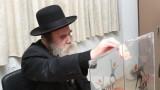 הרב מרדכי גרוס (1)