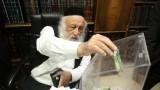 הרב פוברסקי (2)