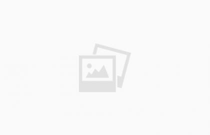ארי רייך • תניא בשמחת בית השואבה צפו בווידיאו